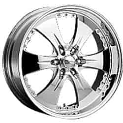 Center Line Wheels 4792856652