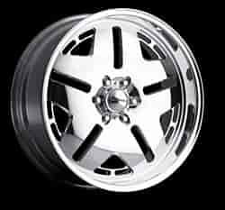 Center Line Wheels 5272856652