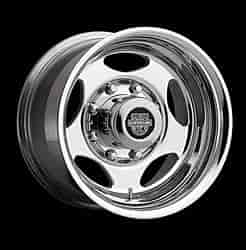 Center Line Wheels 6192105655