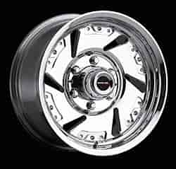 Center Line Wheels 6218905555