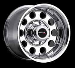 Center Line Wheels 6232105552