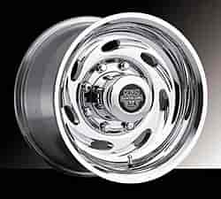 Center Line Wheels 6258905655
