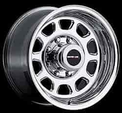 Center Line Wheels 6298905870