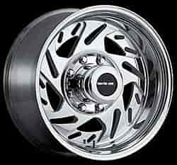 Center Line Wheels 6317805552