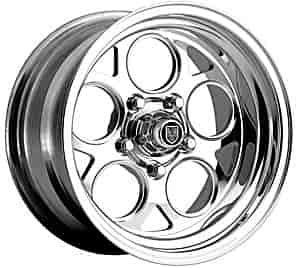Center Line Wheels 7235804550