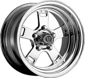 Center Line Wheels 7255104545