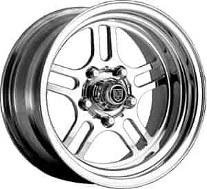 Center Line Wheels 7275157545