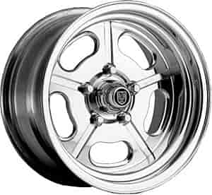 Center Line Wheels 7295704545