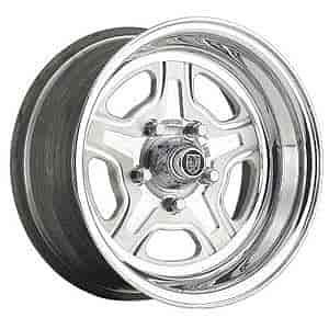 Center Line Wheels #7595401545
