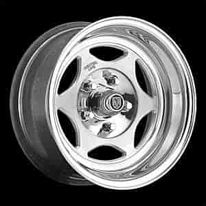 Center Line Wheels 76158045545