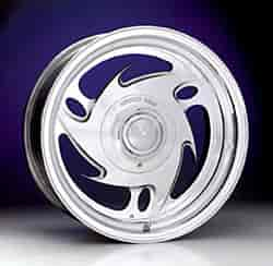 Center Line Wheels 8028805507