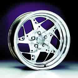 Center Line Wheels 9017705545