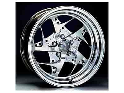 Center Line Wheels 9017804547