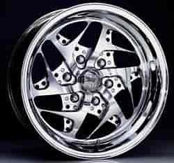 Center Line Wheels 9068956656