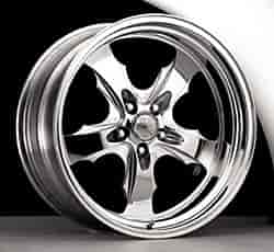 Center Line Wheels 9126705545