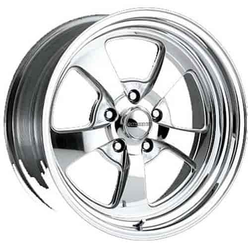 Center Line Wheels 9155106550