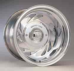 Center Line Wheels 915806507