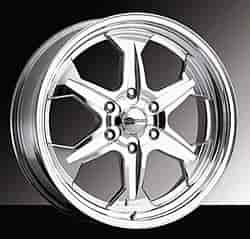 Center Line Wheels #9322805545