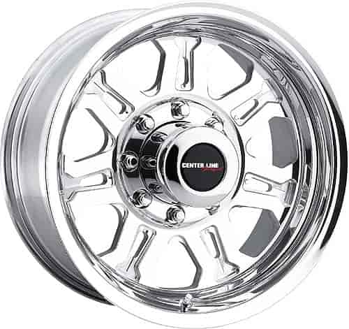 Center Line Wheels 6538907865