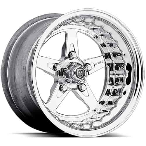 Center Line Wheels 8735855547