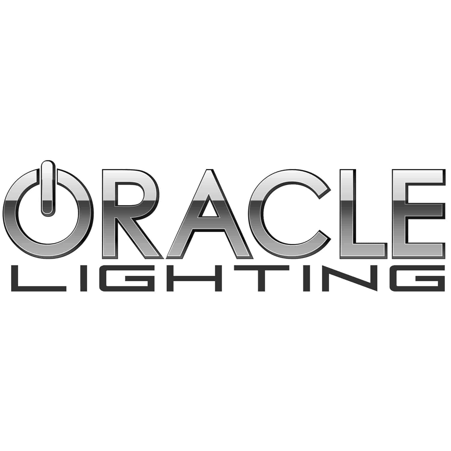 ORACLE Lighting 2078-504