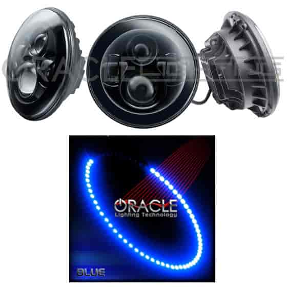 ORACLE Lighting 5769-002