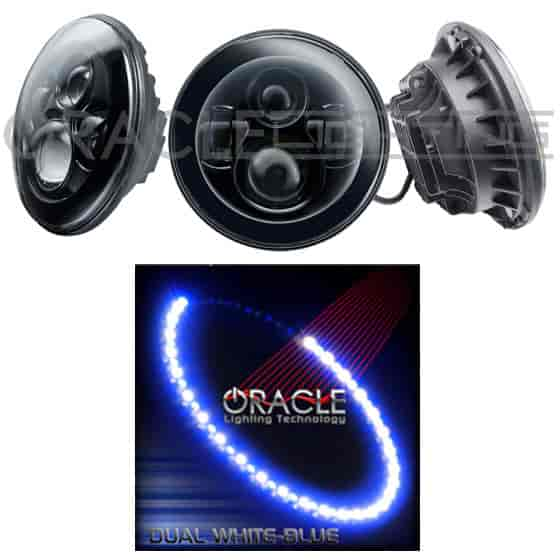 ORACLE Lighting 5769-021