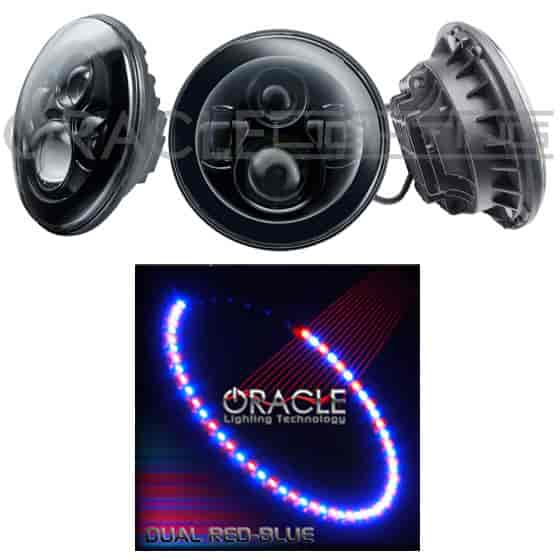 ORACLE Lighting 5769-027