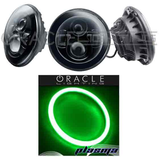 ORACLE Lighting 5769-054