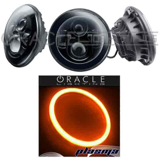 ORACLE Lighting 5769-055