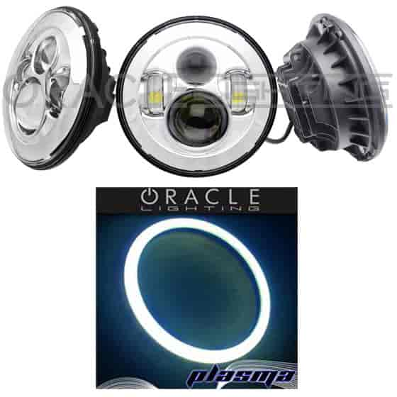 ORACLE Lighting 5770-051