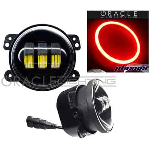 ORACLE Lighting 5775-053