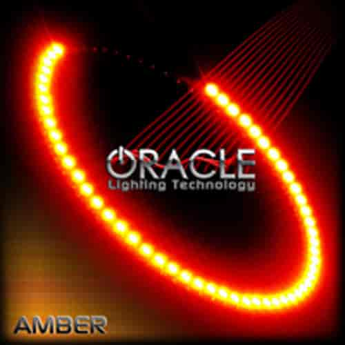 ORACLE Lighting 2266-005