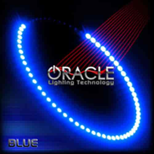 ORACLE Lighting 1168-002