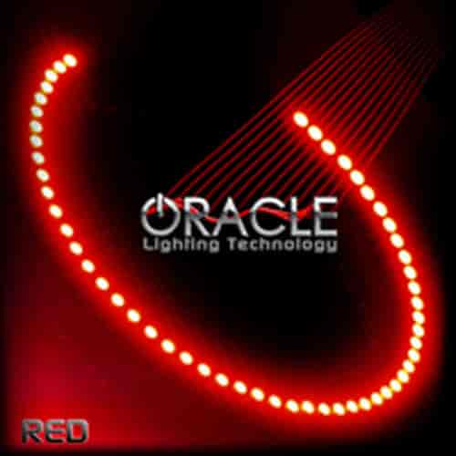 ORACLE Lighting 2266-003