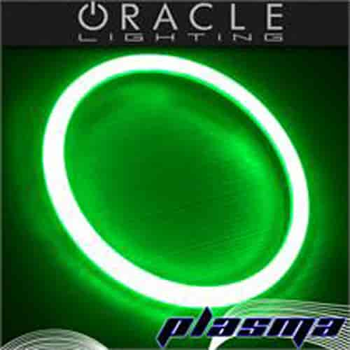 ORACLE Lighting 1173-054
