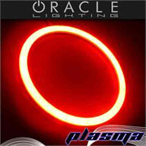 ORACLE Lighting 1127-053