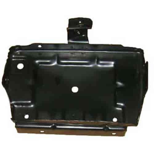 Golden Star Auto BT13-59 Battery Tray