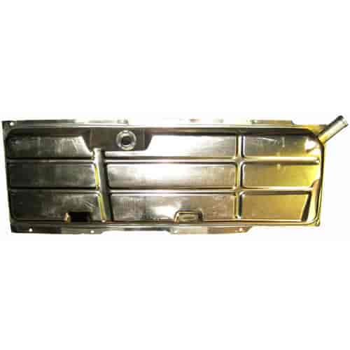 Gas Tank Covers For Cars