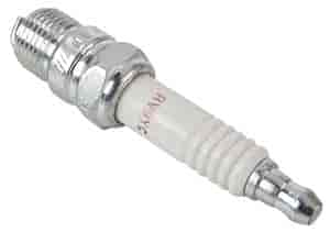 Champion Spark Plugs 13079 - Champion Racing Spark Plugs