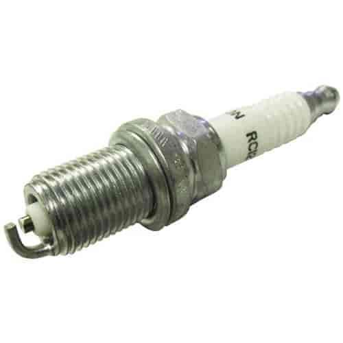 Champion Spark Plugs Copper Plus SE Spark Plug
