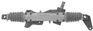 Coleman Racing Products 125-100-2.5 - Coleman Rack & Pinion