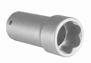 Coleman Racing Products 20551 - Coleman Speed Sockets