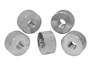 Coleman Racing Products 21561 - Coleman Wheel Spacers