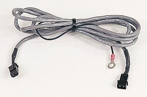 MSD Ignition 8862 - MSD Magnetic Trigger Replacement Cables & Adapters