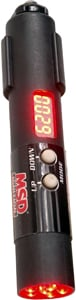 MSD Ignition 89631 - MSD Shift Lights