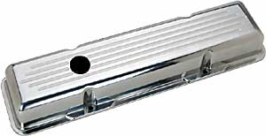 Billet Specialties 95120