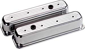 Billet Specialties 95720