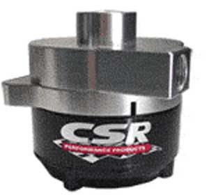 CSR 923 - CSR Remote Mount Electric Water Pump Kit