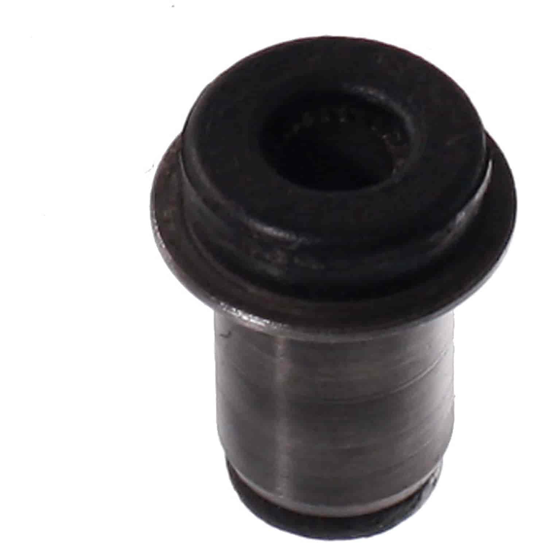 Rare Parts RP15062 Control Arm Bushing